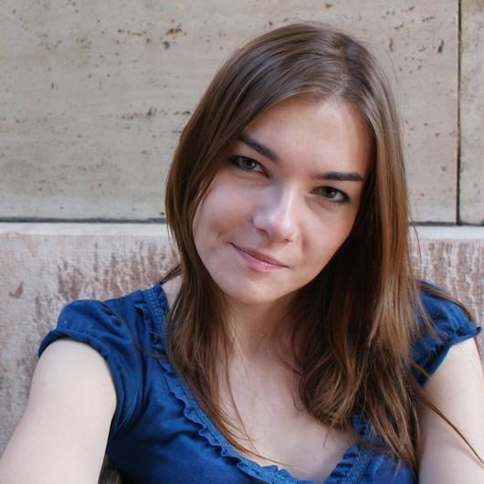 Marta Koniczuk